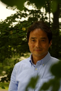 <h4>Prof. Yasushi Kiyoki<br/>Keio University Japan</h4>
