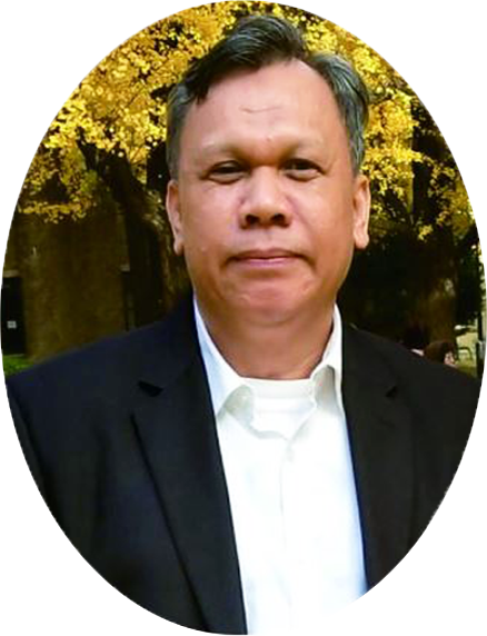 <h4>Dr. Eng. Hotmatua Daulay, M. Eng., B. Eng<br/>Direktur Pengembangan Teknologi Industri</h4>
