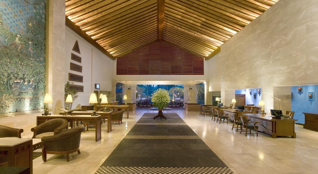 interior-lobby_2_orig_patra